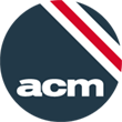 acm medien und messen GmbH